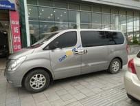 Cần bán xe Hyundai Grand Starex sản xuất 2013, nhập khẩu nguyên chiếc, giá tốt