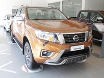 Bán Nissan Navara VL premium đời 2017, nhập khẩu nguyên chiếc