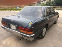 Bán ô tô Toyota Crown 2.3 năm sản xuất 1990, nhập khẩu