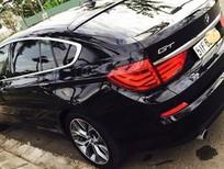 Bán BMW 535i GT met 097 l Black - SX 2011 - Xe Một Chủ Duy Nhất - Bao Check Test Chính Hãng Mọi Lỗi