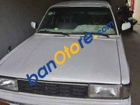 Chính chủ bán Toyota Carina năm 1982, màu trắng