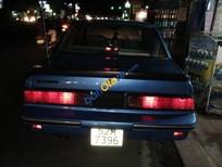 Bán Pontiac Firebird năm sản xuất 1986, 45 triệu