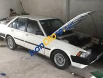 Cần bán xe Toyota Carina 1997, màu trắng