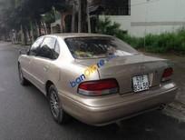 Bán xe Toyota Avalon năm 1995, xe nhập xe gia đình, giá 160tr