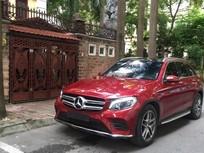 Việt Nhật bán xe Mercesdes Benz GLC 300 sản xuất 2016