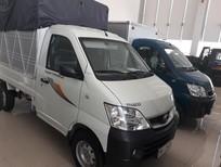 bán xe tải towner 990 giá rẻ tại hải phòng và hỗ trợ trả góp khi mua xe towner 990kg
