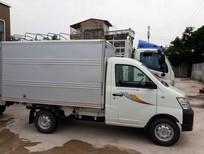 Bán xe tải Thaco Towner 990kg giá rẻ tại Hải Phòng