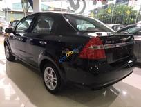 Cần bán xe Chevrolet Aveo LTZ đời 2017, 459tr, hỗ trợ vay ngân hàng 80%, gọi Ms. Lam 0939183718