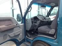 Cần bán xe tải K2700 nâng tải lên 1,9 tấn