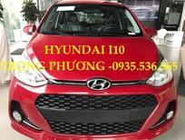 Giá xe Grand i10 2018 Đà Nẵng, LH: Trọng Phương - 0935.536.365, giá rẻ, đời mới, mua trả góp, km hấp dẫn