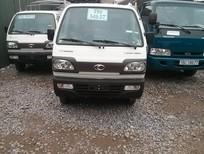 Xe tải 9 tạ 900 kg giá rẻ tại Hải Phòng Thaco Towner800 0936766663