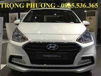 Hyundai Grand i10 2017 Đà Nẵng, LH: Trọng Phương - 0935.536.365 , ưu đãi hấp dẫn, hỗ trợ trả góp