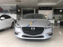 Bán Mazda 3 sx 2018 giá tốt tại Biên Hòa. 0933805888 - 0938908198, hỗ trợ trả góp miễn phí tại Mazda Đồng Nai