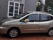 Bán Chevrolet Vivant MT 2008, giá chỉ 210 triệu