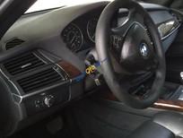 Cần bán lại xe BMW X5 2006, nhập khẩu