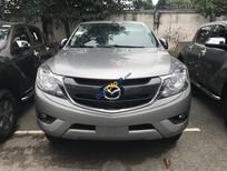 Mazda BT-50 số tự động giá tốt tại Đồng nai, Mazda Biên Hòa - Hỗ trợ trả góp miễn phí. 0933805888 - 0938908198