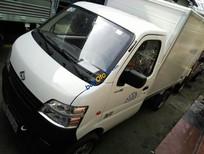Cần bán xe tải Veam Star, máy CN Hyundai 900kg, trả góp 90%
