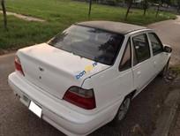 Xe Daewoo Cielo 1.5 sản xuất 1996, màu trắng