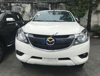 Mazda BT-50 4x4 số sàn giá tốt tại Biên Hòa, Mazda Đồng Nai, hỗ trợ trả góp miễn phí. 0933805888 - 0938908198