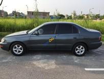 Bán xe Toyota Corona Gl năm sản xuất 1993, màu xám, nhập khẩu nguyên chiếc, giá chỉ 145 triệu