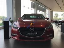 Mazda 3 2018 giá tốt tại Mazda Biên Hòa, 0933805888 - 0938908198 hỗ trợ góp miễn phí tại Đồng Nai
