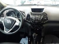 Nhận ngay ưu đãi đặc biệt khi mua xe Ford Ecosport, liên hệ Ms. Liên 0963 241 349