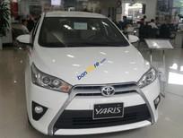 Xe Toyota giá rẻ, LH 0968501239