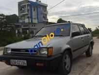 Cần bán Toyota Tercel đời 1999, nhập khẩu như mới