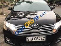 Bán Toyota Venza 2.7AT sản xuất 2009, xe còn rất mới