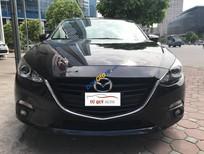 Xe Mazda 3 Hatchback 1.5AT 2016
