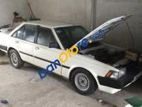 Bán Toyota Carina MT sản xuất 1997, màu trắng chính chủ