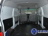 Xe bán tải 2 chỗ tải 950kg phong cách Châu Âu giá rẻ