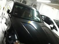 Cần bán lại xe BMW X3 G năm sản xuất 2004, màu đen, nhập khẩu nguyên chiếc