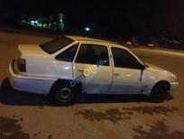 Cần bán lại xe Daewoo Cielo 1.5 sản xuất năm 1997, màu trắng