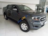 Bán Ford Ranger XLS AT năm sản xuất 2015, giá tốt
