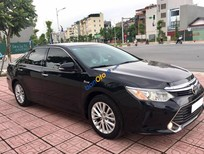 Camry 2.0E như mới, mua xe tiết kiệm hơn 100 triệu
