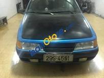 Bán Daewoo Espero MT sản xuất năm 1997 chính chủ