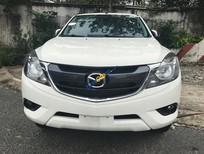Biên Hòa bán xe nhập Mazda BT-50 2017 AT, hỗ trợ góp miễn phí tại Mazda Đồng Nai. 0909258828