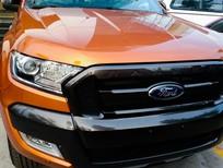 Ưu đãi đặc biệt khi mua xe Ranger trong tháng, liên hệ Xuân Liên 0963 241 349