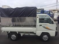 Cần bán Thaco TOWNER đời 2017, màu trắng