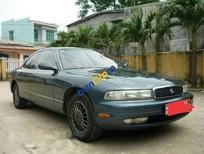 Cần bán Mazda 929 AT sản xuất năm 2001