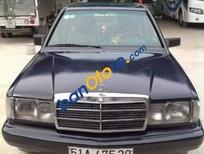 Cần bán gấp Mercedes MT đời 1983, 50 triệu
