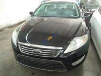 Cần bán xe Ford Mondeo 2.3 AT năm sản xuất 2010, màu đen, 455tr