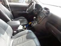 Bán xe cũ Kia Carens S 2014, màu đen, 470 triệu