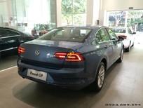 """Passat GP mâm 18"""" phiên bản cao cấp nhập khẩu Germany - LH hotline 0933689294"""
