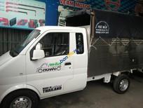 Bán xe Dongben 870kg năm sản xuất 2017, màu trắng, nhập khẩu