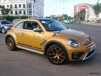 Xe con Bọ Beetle Dune phiên bản mới, nhập khẩu số lượng giới hạn - LH Hotline 0933689294