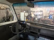 Cần bán xe Daewoo Damas đời 1993, màu trắng, xe nhập