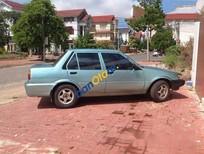 Cần bán Toyota Corolla MT đời 1985, xe nguyên bản
