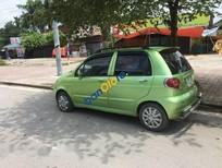 Bán Daewoo Matiz SE đời 2006, 74 triệu